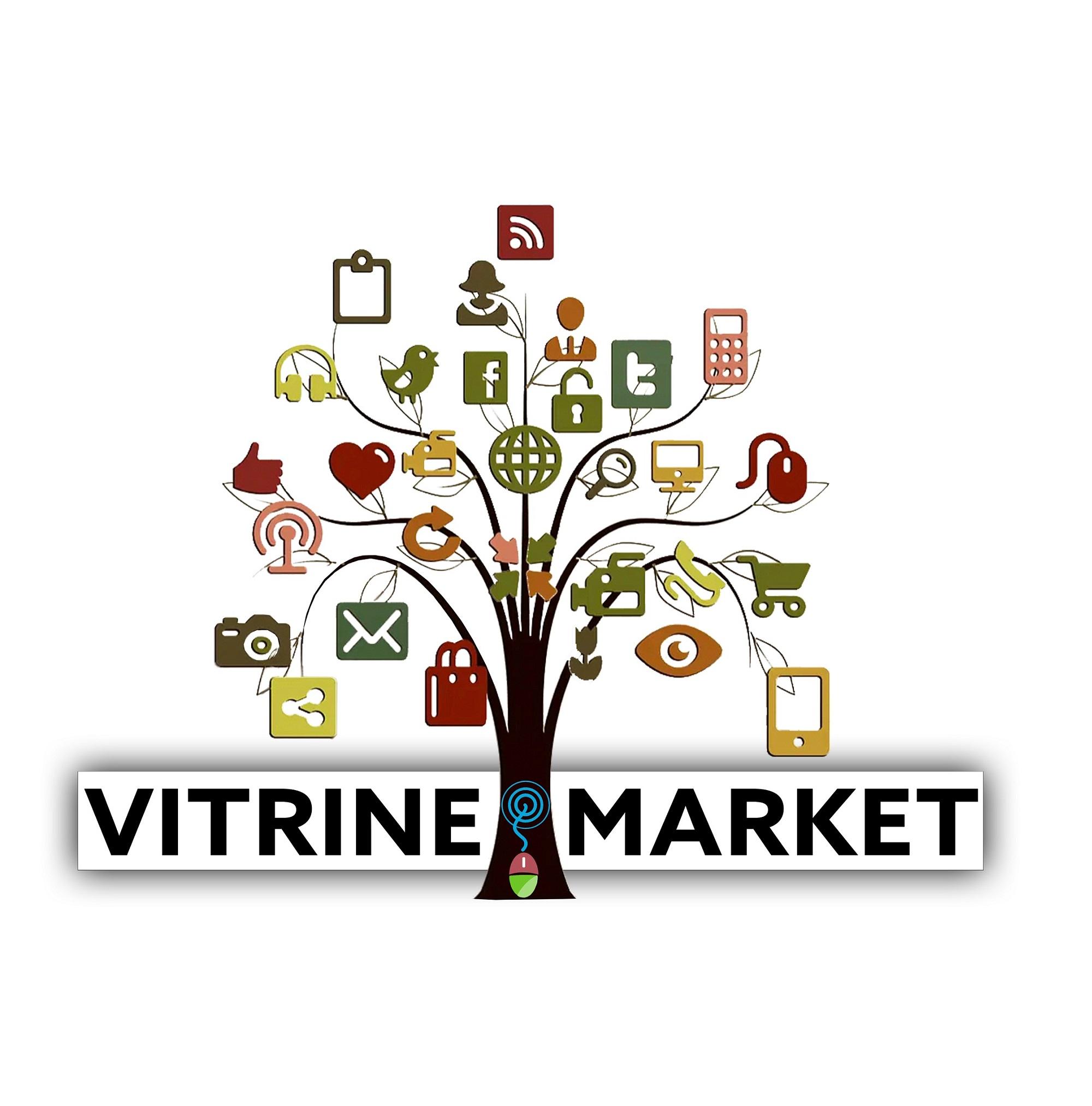 New-Logo-Vitrine-Market-jpgred