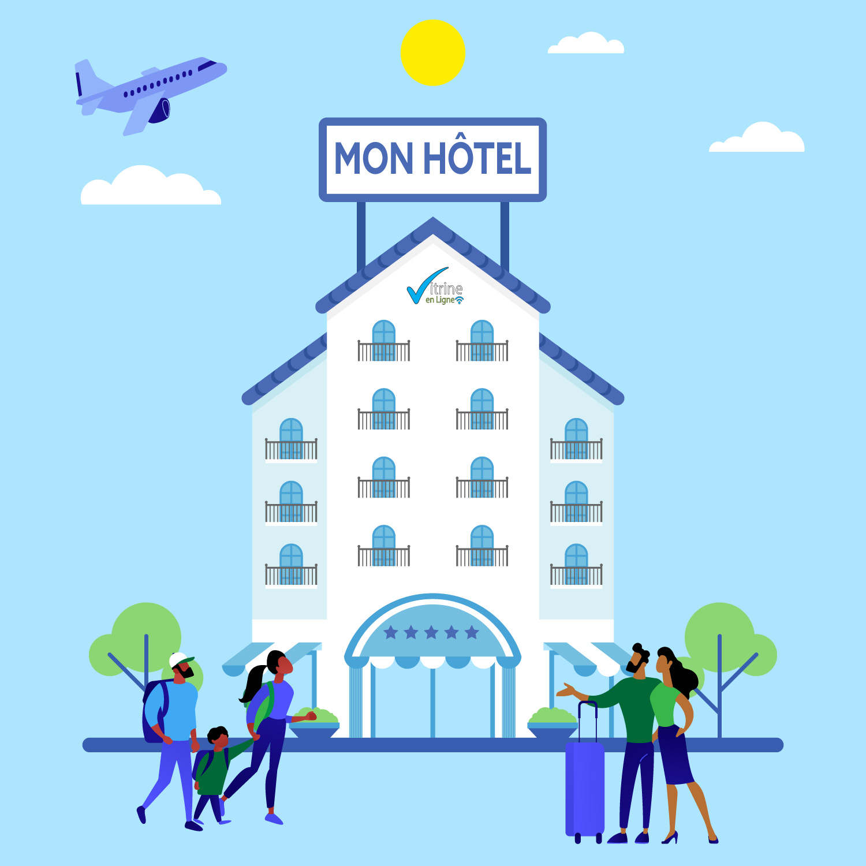 Logo-mon-hotel-JPG